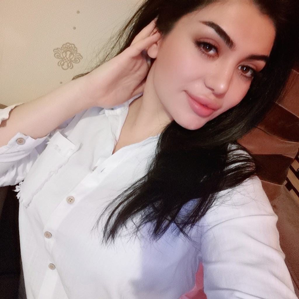 How To Find Russian Girls in Dubai ?