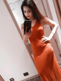 Delhi-call-girl-names-and-mobile-number-are-present_1